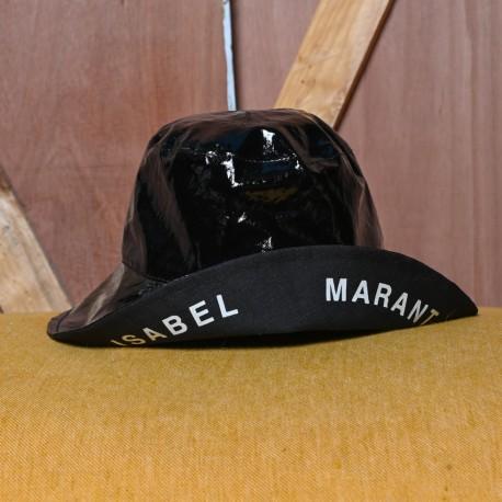 LOIENA BOB HAT BLACK ISABEL...