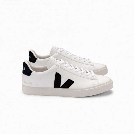 SNEAKERS CAMPO CHROMEFREE...
