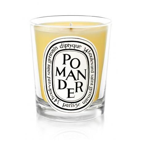 Diptyque perfumed candle Pomander 190gr