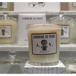 COMMUNE DE PARIS / ASTIER DE VILLATTE