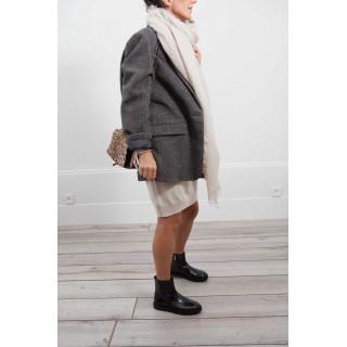 Boots anglaises Connor Isabel Marant Etoile