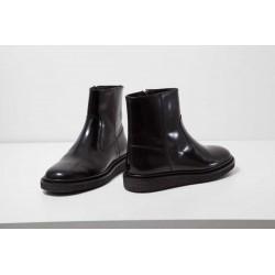 English boots Connor Isabel Marant Etoile