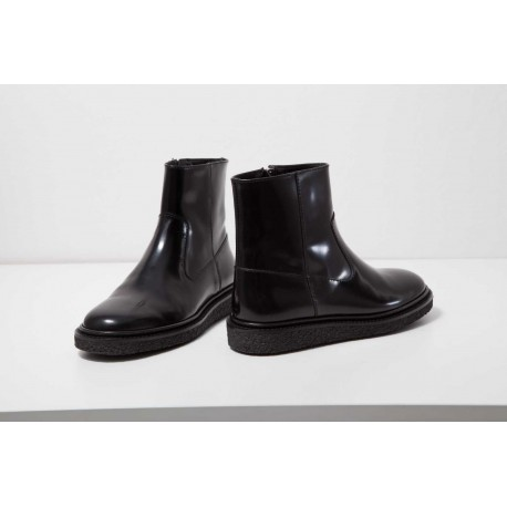 English boots Connor Isabel Marant Etoile