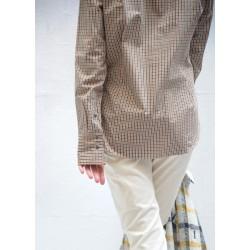 OWIL long sleeves shirt Isabel Marant Etoile