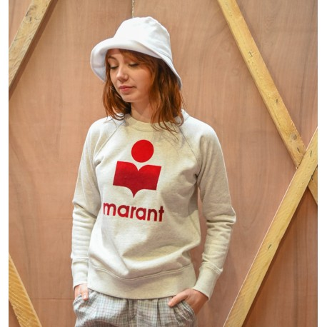 MILLY ISABEL MARANT...