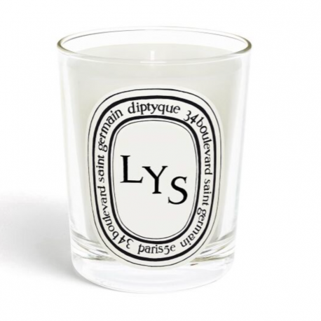 copy of Diptyque Perfumed...