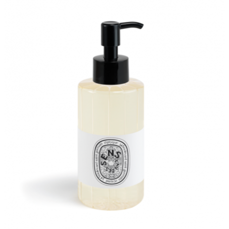 DIPTYQUE PERFUME GEL FOR...