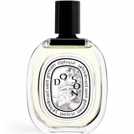 DIPTYQUE DO SON EAU DE...